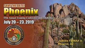 Annual Phoenix, AZ Training Conference and Exhibition