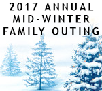 2017 Mid Winter Outing