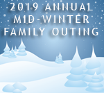 2018 Mid Winter Outing